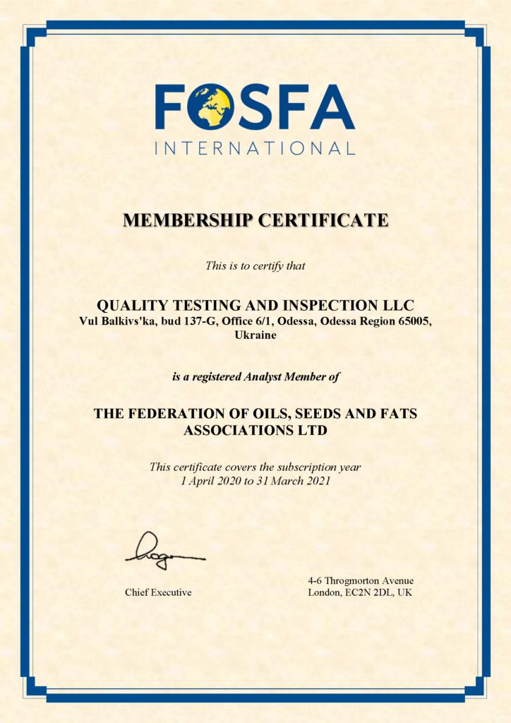 Membership-Certificates-2020-QUAUA10